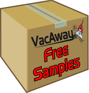 FREE Sample Pack